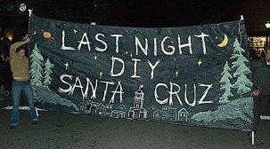 last-night_12-31-07