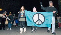peace_12-31-07