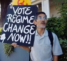 regime-change_12-15-07