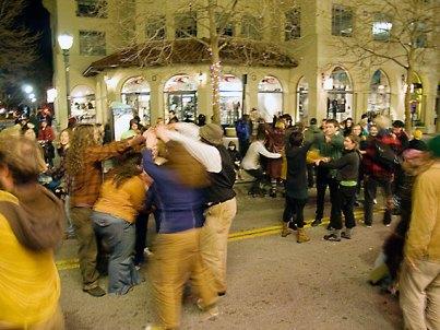 square-dance_12-31-07