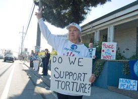 torture_12-15-07