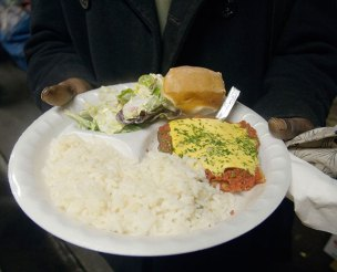 meal_1-30-08