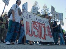 justicia_2-28-08