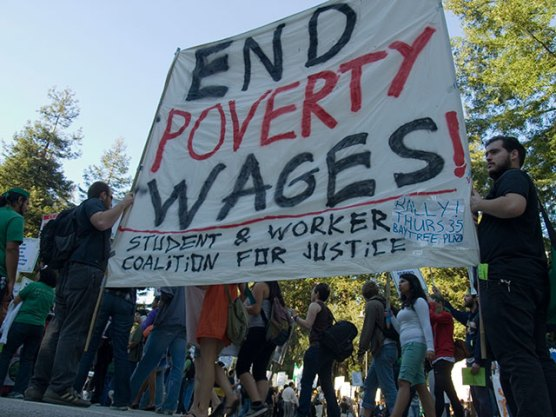 poverty-wages_2-28-08