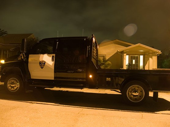 tow-truck_2-24-08