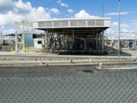 chevron-refinery_3-15-08