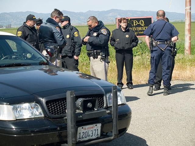 cops-dqu_3-31-08