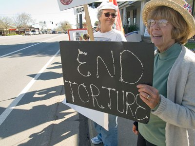 end-torture_3-24-08
