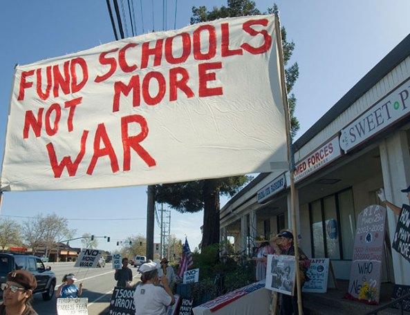 fund-schools_3-24-08