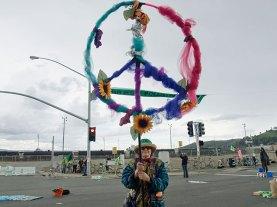peace_3-15-08