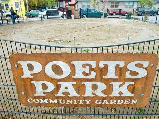 poets-park_3-29-08