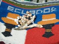 semillas-rebeldes_3-29-08