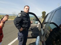 traffic-ticket_3-31-08