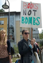 books-not-bombs_4-22-08