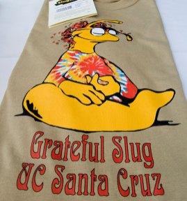 greatful-slug_4-26-08