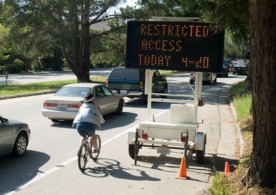 restricted-access_4-20-08