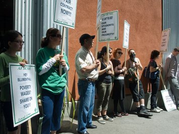 students-workers_4-26-08