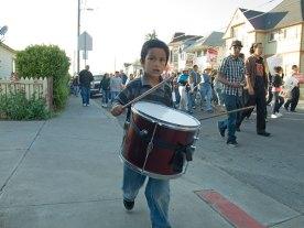 baterista_5-1-08