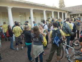 bike-lobby_5-13-08