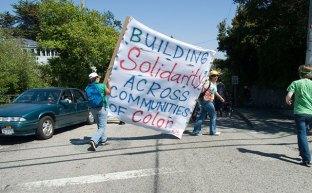 building-solidarity_5-1-08