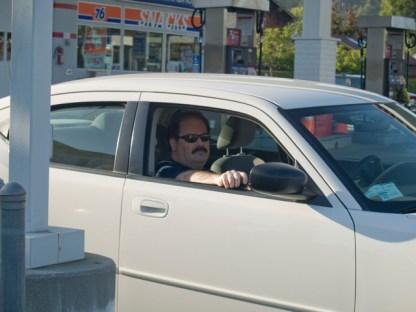 cop-in-car_5-13-08