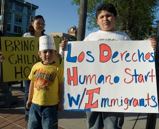 derechos-immigrants_5-1-08