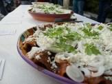enchiladas_5-12-08