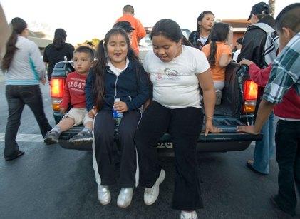 kids-in-truck_5-1-08