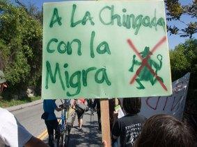 la-migra_5-1-08