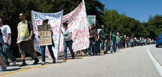 stop-deportations_5-1-08