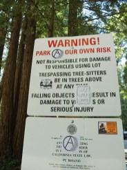 warning_6-2-08