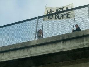 blame_7-11-08