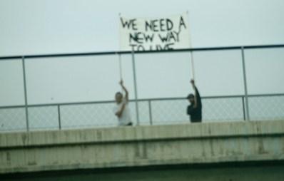 new-way_7-11-08