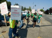 on-strike_7-14-08