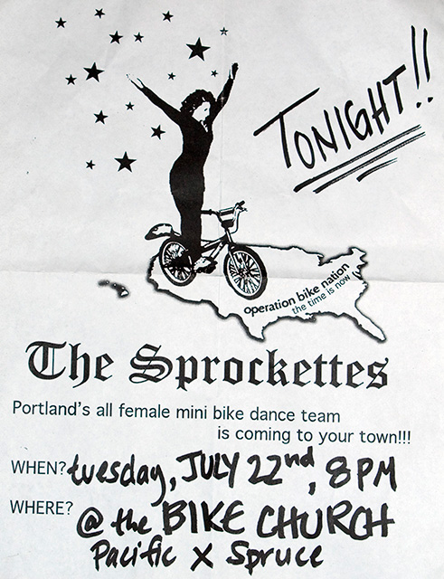 sprockettes-tonight_7-22-08
