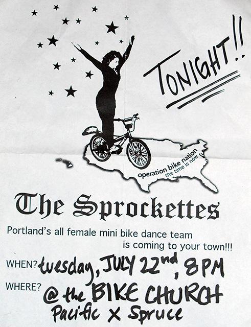 sprockettes-tonight_7-22-08