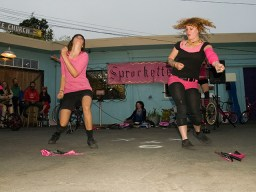 sprockettes13_7-22-08