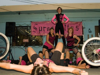 sprockettes14_7-22-08