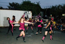 sprockettes16_7-22-08