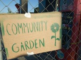 community-garden_8-1-08