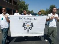 horizontes_8-24-08