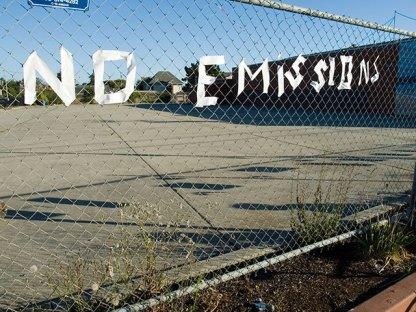 no-emissions_8-1-08