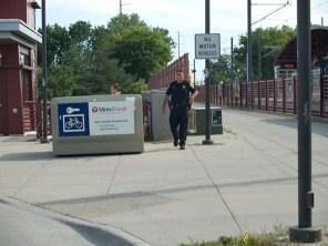 transit-cop4_8-31-08