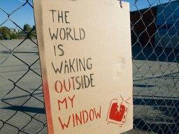 waking-world_8-1-08