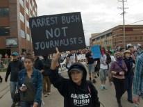 arrest-bush_9-2-08
