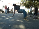breakdance_9-24-08