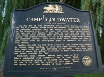 camp-coldwater_9-3-08