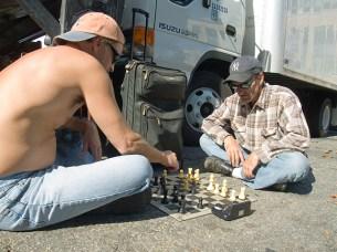 chess_9-10-08
