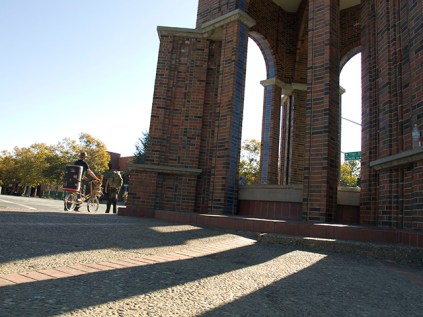 clock-tower_9-24-08