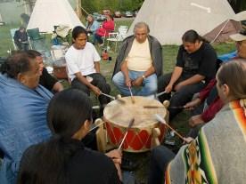 drum-ceremony_9-3-08
